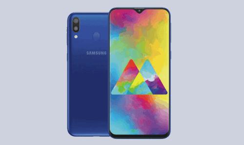 Samsung Galaxy M20 Reparatie