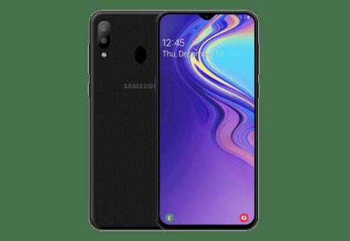 Samsung Galaxy M10 Reparatie