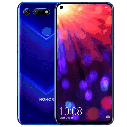 Huawei Honor View 20 Reparatie