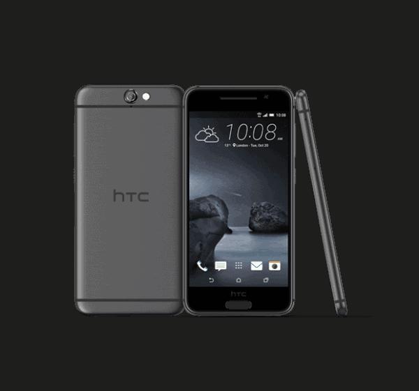 HTC A9 Reparatie