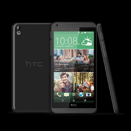 HTC Desire 816 Reparatie
