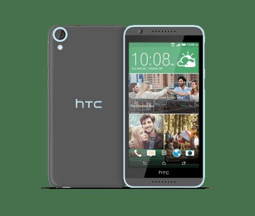 HTC Desire 820 Reparatie