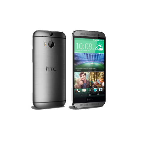 HTC Desire M8 mini reparatie