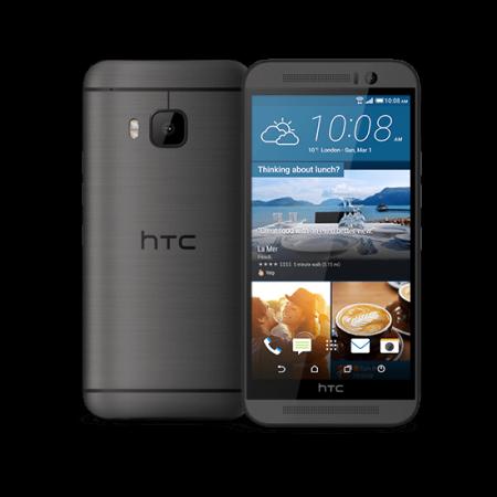 HTC One M9 Reparatie