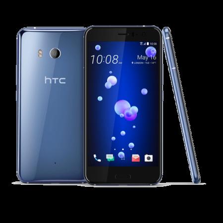 HTC U11 Reparatie