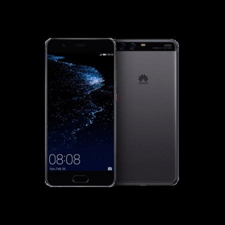 Huawei Ascend P10 Plus Reparatie
