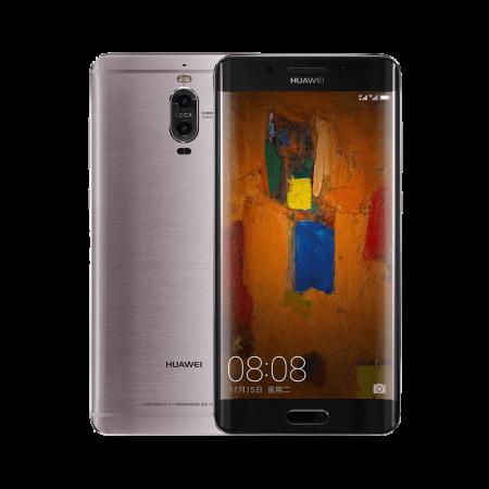 Huawei Mate 9 Pro Reparatie