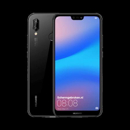 Huawei P20 lite Reparatie