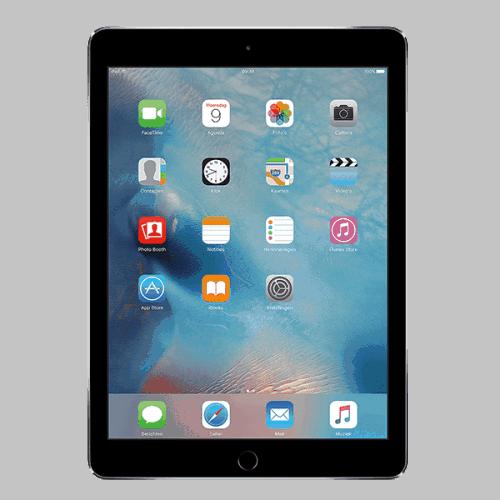 iPad 2017 Reparatie Amersfoort Vathorst