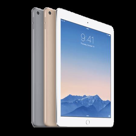 iPad Air 2 Reparatie