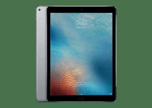 iPad Pro 12.9 Reparatie Barneveld