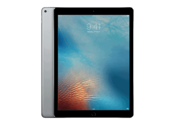 iPad Pro 12.9 Reparatie