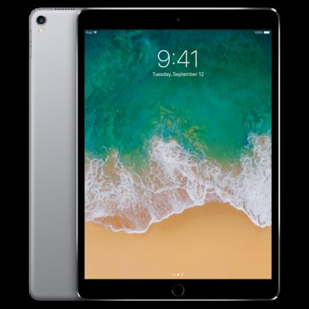 iPad Pro 10.5 Reparatie