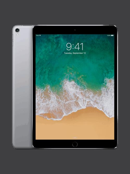 iPad Pro 10.5 Reparatie Soest