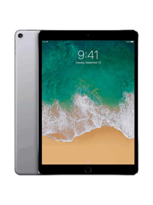 iPad Pro 10.5 Reparatie Barneveld