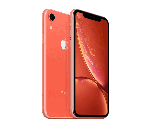 iPhone XR Reparatie Bunschoten