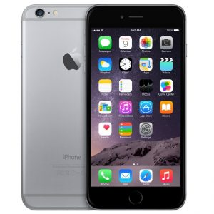 iPhone 6 / 6 Plus moederbord reparatie