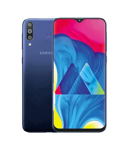 Samsung Galaxy M30 Reparatie