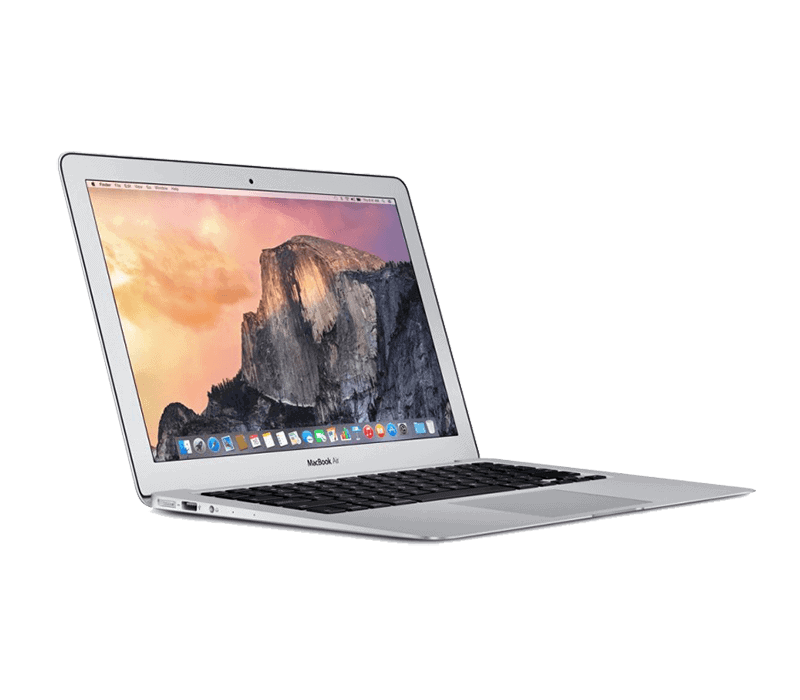 Macbook a1465 reparatie