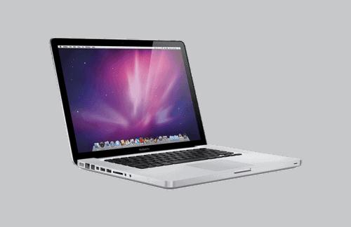 Macbook Pro Retina 13 Inch A1502