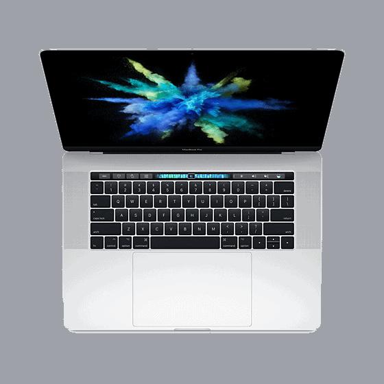 macbook a1706 reparatie