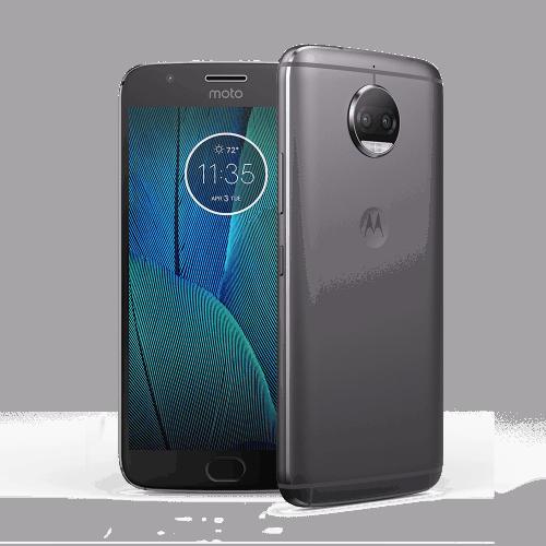 Motorola Moto G5S Plus Reparatie