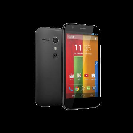 Motorola Moto G2 Reparatie