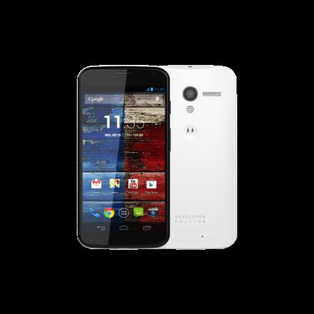 Motorola Moto X 2014 Reparatie