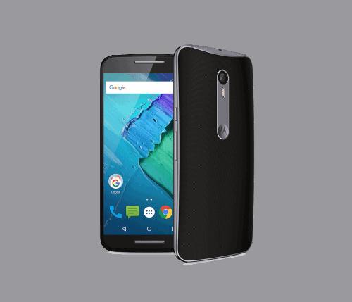 Motorola Moto X 2015 Reparatie