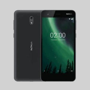 Nokia 2 Reparatie