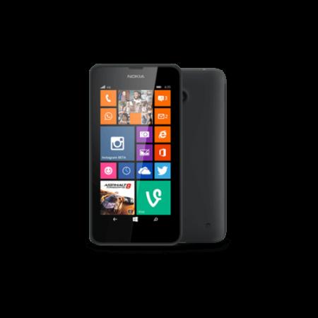 Nokia Lumia 635 Reparatie