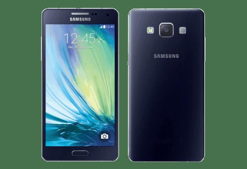 Samsung Galaxy A5 2015 Reparatie