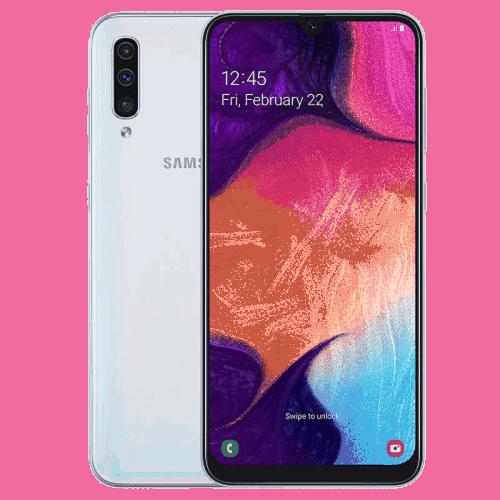 Samsung Galaxy A40 Reparatie
