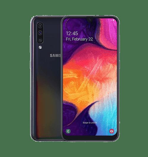 Samsung Galaxy A50 Reparatie