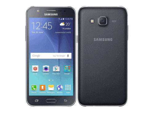 Samsung Galaxy J5 2015 Reparatie