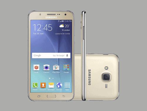 Samsung Galaxy J7 2015 Reparatie