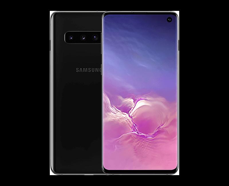Samsung S10 Reparatie