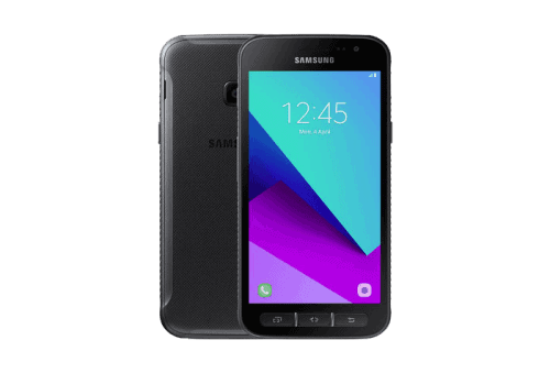Samsung Xcover 4 Reparatie