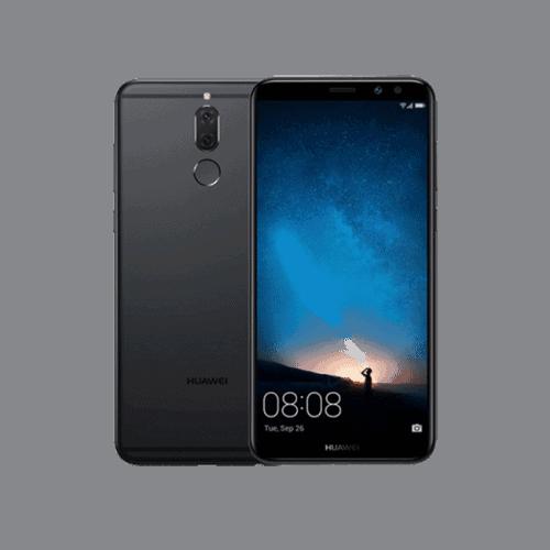 Huawei Mate 10 Lite Reparatie