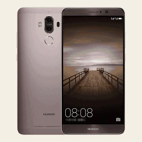 Huawei Mate 9 Reparatie