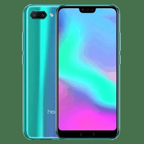 Huawei Honor 10 Reparatie