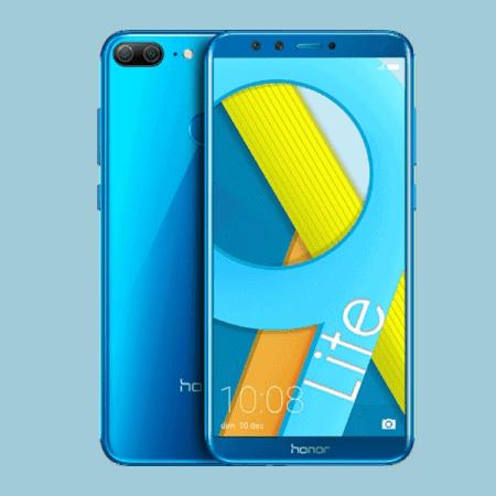 Huawei Honor 9 Lite Reparatie