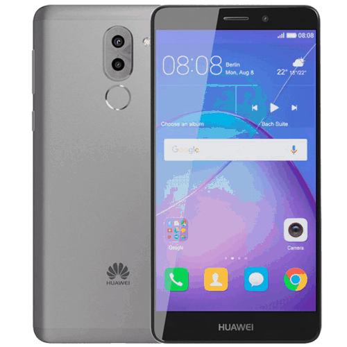 Huawei Mate 9 Lite reparatie