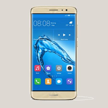 Huawei Nova Plus Reparatie