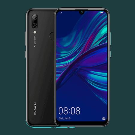 Huawei P Smart 2019 Reparatie