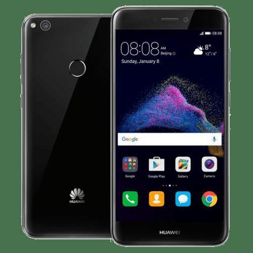 Huawei Ascend P8 Lite 2017 Reparatie