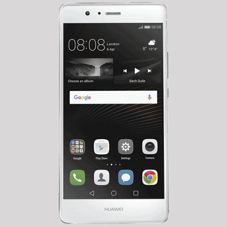 Huawei Ascend P9 Reparatie