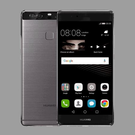 Huawei Ascend P9 Plus Reparatie