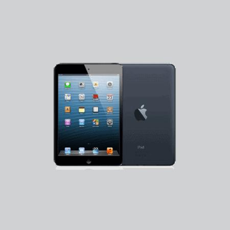 iPad Mini Reparatie