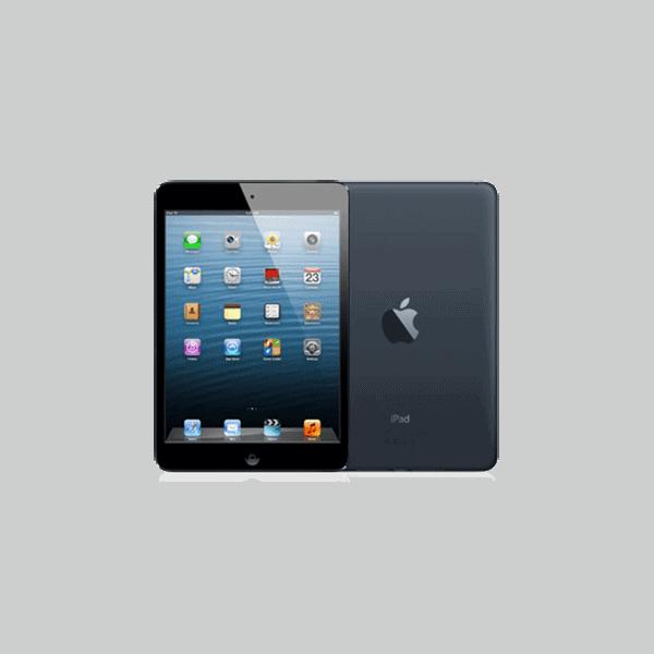 iPad Mini 1 Reparatie